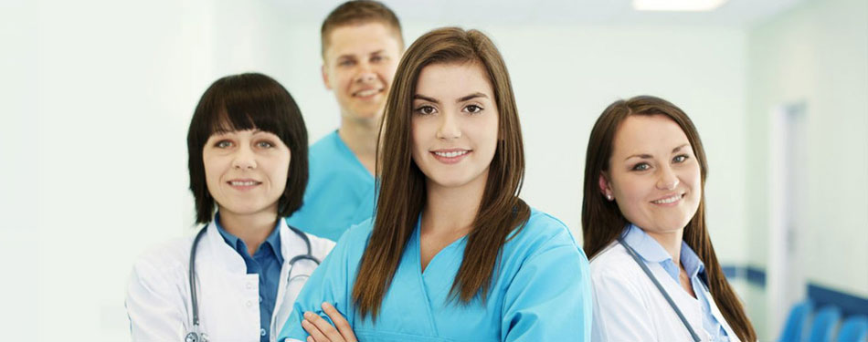 Medical Universities in Bulgaria.php