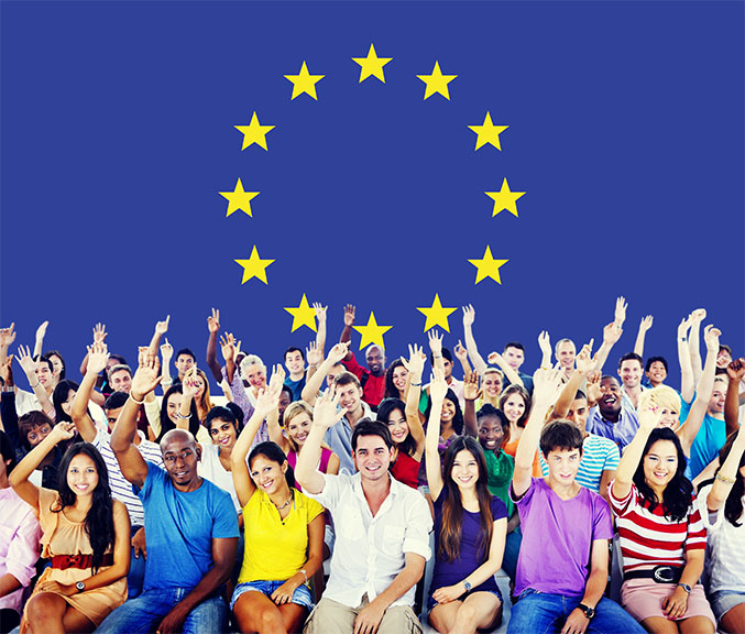 Europe Education ...Helping you realise your dreams | About Us